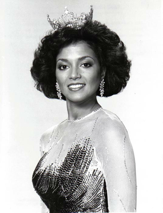 "<div class=""meta image-caption""><div class=""origin-logo origin-image none""><span>none</span></div><span class=""caption-text"">1984 - Suzette Charles (Photo/Miss America Organization)</span></div>"
