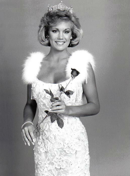 "<div class=""meta image-caption""><div class=""origin-logo origin-image none""><span>none</span></div><span class=""caption-text"">1986 - Susan Akin - Meridian, MS  (Photo/Miss America Organization)</span></div>"