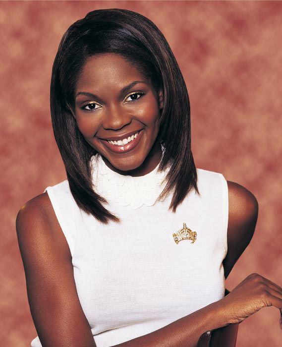 "<div class=""meta image-caption""><div class=""origin-logo origin-image none""><span>none</span></div><span class=""caption-text"">2004 - Ericka Dunlap - Orlando, FL  (Photo/Miss America Organization)</span></div>"