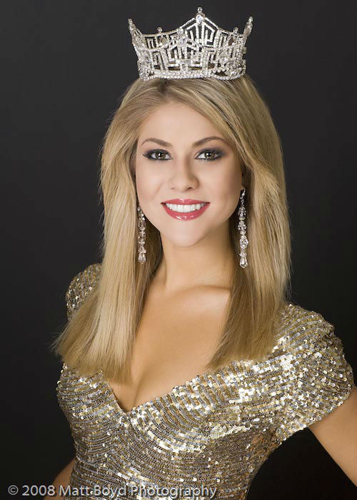 "<div class=""meta image-caption""><div class=""origin-logo origin-image none""><span>none</span></div><span class=""caption-text"">2008 - Kirsten Haglund - Farmington Hills, MI  (Photo/Miss America Organization)</span></div>"