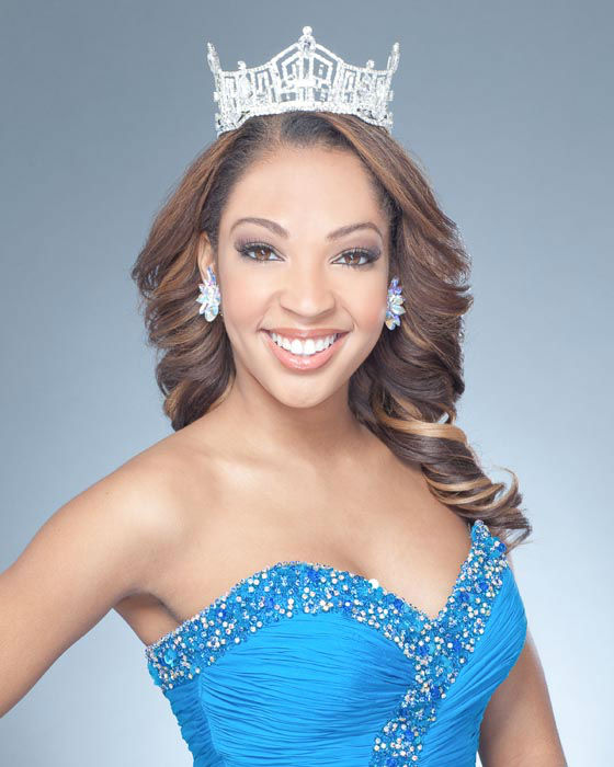 "<div class=""meta image-caption""><div class=""origin-logo origin-image none""><span>none</span></div><span class=""caption-text"">2010 - Caressa Cameron - Fredericksburg, VA (Photo/Miss America Organization)</span></div>"