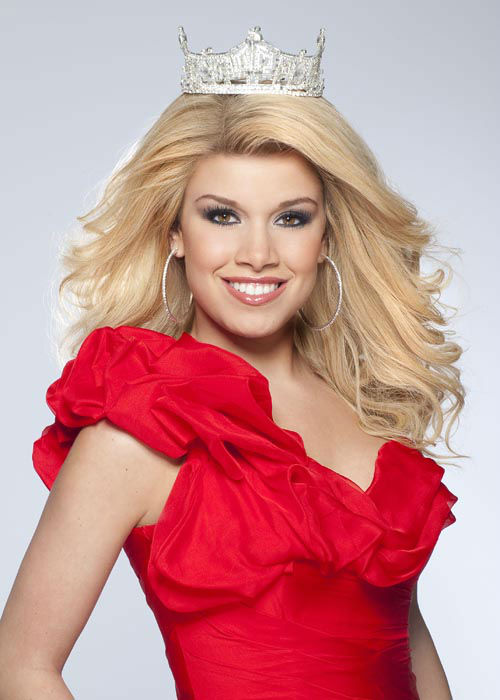 "<div class=""meta image-caption""><div class=""origin-logo origin-image none""><span>none</span></div><span class=""caption-text"">2011 - Teresa Scanlan - Gering, NE  (Photo/Miss America Organization)</span></div>"