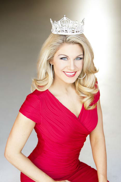 "<div class=""meta image-caption""><div class=""origin-logo origin-image none""><span>none</span></div><span class=""caption-text"">2013 - Mallory Hytes Hagan - Brooklyn, NY  (Photo/Miss America Organization)</span></div>"