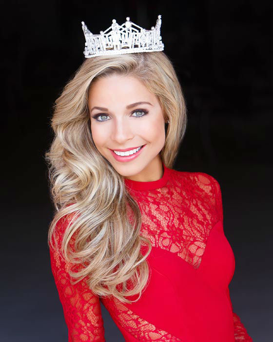 "<div class=""meta image-caption""><div class=""origin-logo origin-image none""><span>none</span></div><span class=""caption-text"">2015 - Kira Kazantsev - Manhattan, NY  (Photo/Miss America Organization)</span></div>"