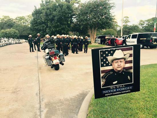 <div class='meta'><div class='origin-logo' data-origin='KTRK'></div><span class='caption-text' data-credit='KTRK'>Preparations continue for Deputy Darren Goforth's funeral in Houston</span></div>