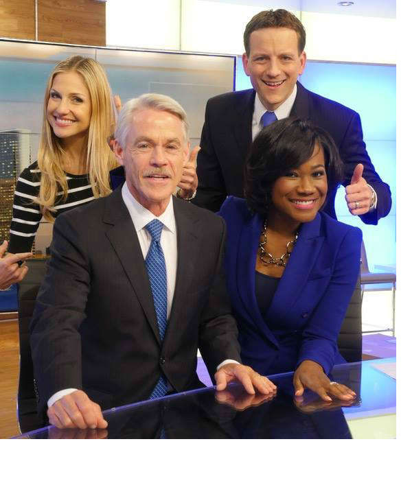 "<div class=""meta image-caption""><div class=""origin-logo origin-image none""><span>none</span></div><span class=""caption-text"">Check out the new Channel 13 set that debuted on Eyewitness News at 5:30pm Sunday September 13, 2015</span></div>"