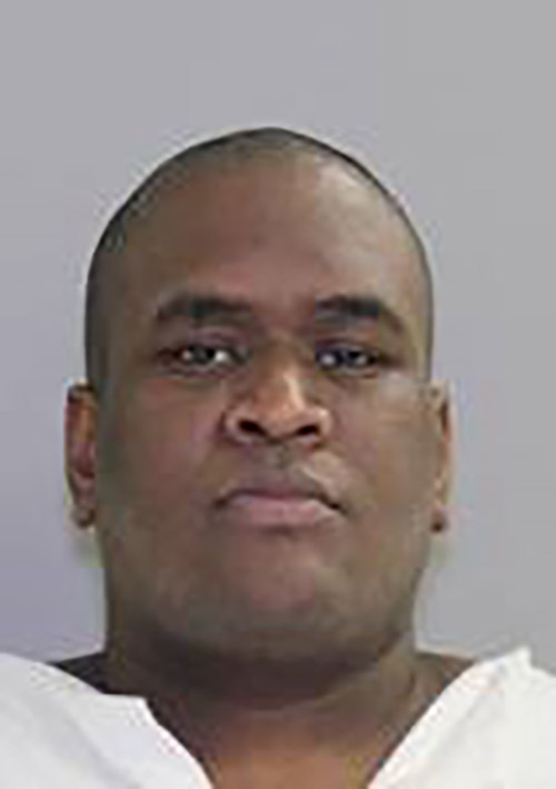 <div class='meta'><div class='origin-logo' data-origin='KTRK'></div><span class='caption-text' data-credit='Texas Department of Criminal Justice'>William Allen Batiste, possession of cocaine</span></div>