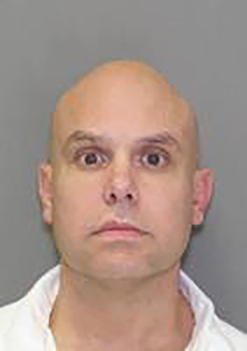 <div class='meta'><div class='origin-logo' data-origin='KTRK'></div><span class='caption-text' data-credit='Texas Department of Criminal Justice'>Ira Joe Sheffield, aggravated robbery</span></div>