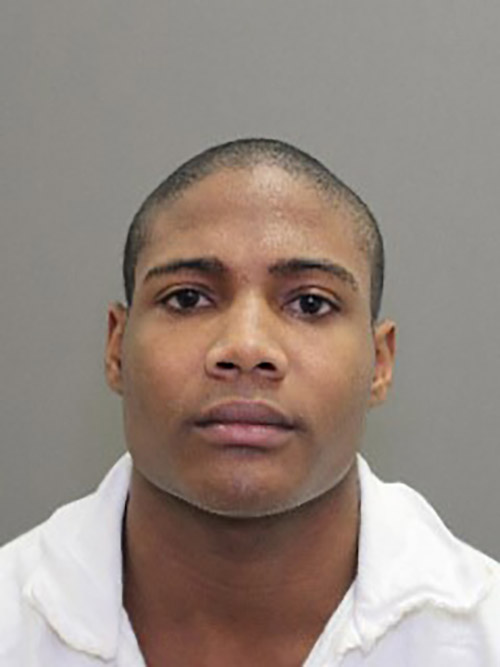 <div class='meta'><div class='origin-logo' data-origin='KTRK'></div><span class='caption-text' data-credit='Texas Department of Criminal Justice'>Corey Walker, burglary of a habitation</span></div>
