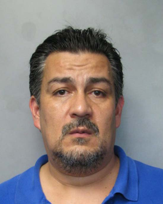 news arrested after prostitution sting in nw harris county