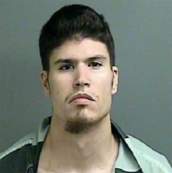 news texas arrested suburban houston online sting operation
