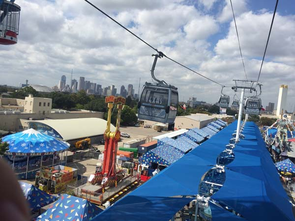<div class='meta'><div class='origin-logo' data-origin='KTRK'></div><span class='caption-text' data-credit='KTRK'>A view of the State Fair in Dallas</span></div>