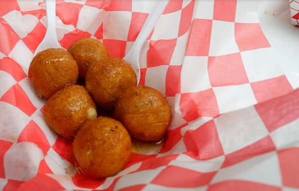 <div class='meta'><div class='origin-logo' data-origin='KTRK'></div><span class='caption-text' data-credit=''>Fried butter at the State Fair in Dallas</span></div>