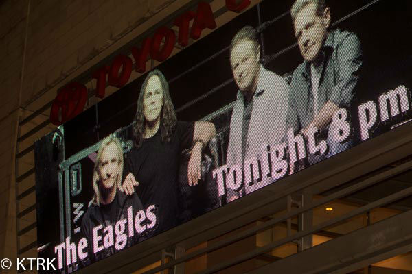 <div class='meta'><div class='origin-logo' data-origin='none'></div><span class='caption-text' data-credit=''>These are photos from the Eagles concert at Toyota Center on Tuesday, October 14.</span></div>