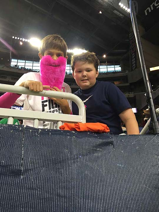 "<div class=""meta image-caption""><div class=""origin-logo origin-image ktrk""><span>KTRK</span></div><span class=""caption-text"">Fans at NRG stadium for the Texans vs Colts game on Oct. 16, 2016. (Justin Sternberg)</span></div>"
