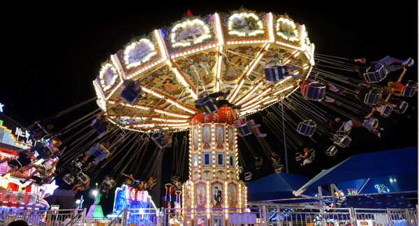 <div class='meta'><div class='origin-logo' data-origin='KTRK'></div><span class='caption-text' data-credit='KTRK'>A ride after dark at the State Fair of Texas.</span></div>
