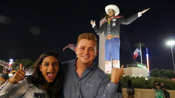 <div class='meta'><div class='origin-logo' data-origin='KTRK'></div><span class='caption-text' data-credit='KTRK'>Big Tex: one of the after-dark sights at the State Fair of Texas.</span></div>
