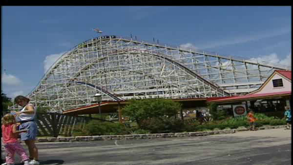 <div class='meta'><div class='origin-logo' data-origin='none'></div><span class='caption-text' data-credit='KTRK Photo'>The Six Flags AstroWorld theme park closed its doors to the public on October 30, 2005.</span></div>