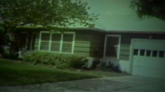 <div class='meta'><div class='origin-logo' data-origin='none'></div><span class='caption-text' data-credit=''>The Pasadena, TX, home where serial killer Dean Corll, who killed dozens of teens, lived in the early 1970s.</span></div>