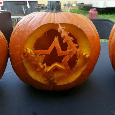 "<div class=""meta image-caption""><div class=""origin-logo origin-image ktrk""><span>KTRK</span></div><span class=""caption-text"">Take a look at some of great pumpkin carving creations</span></div>"