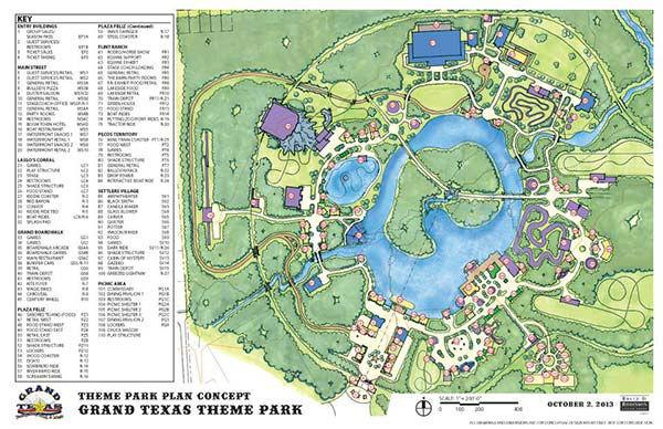<div class='meta'><div class='origin-logo' data-origin='none'></div><span class='caption-text' data-credit=''>Grand Texas theme park under construction near New Caney</span></div>