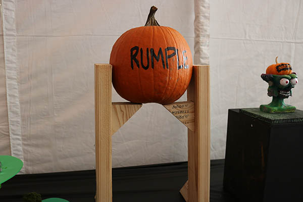 "<div class=""meta image-caption""><div class=""origin-logo origin-image ktrk""><span>KTRK</span></div><span class=""caption-text"">This is Rumple Stilts-kin as part of Adcetera's 19th annual pumpkin carving contest.</span></div>"