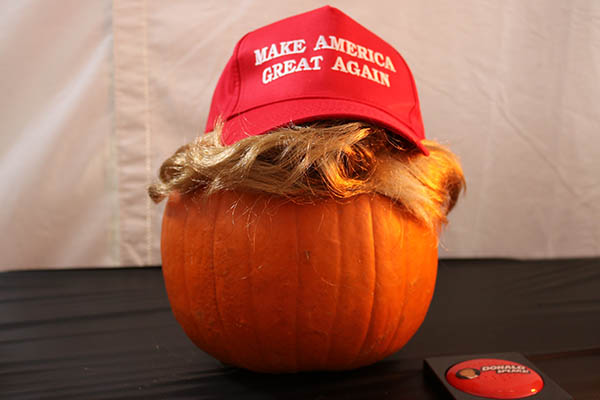 "<div class=""meta image-caption""><div class=""origin-logo origin-image ktrk""><span>KTRK</span></div><span class=""caption-text"">This is ""Trump-kin"" as part of Adcetera's 19th annual pumpkin carving contest.</span></div>"