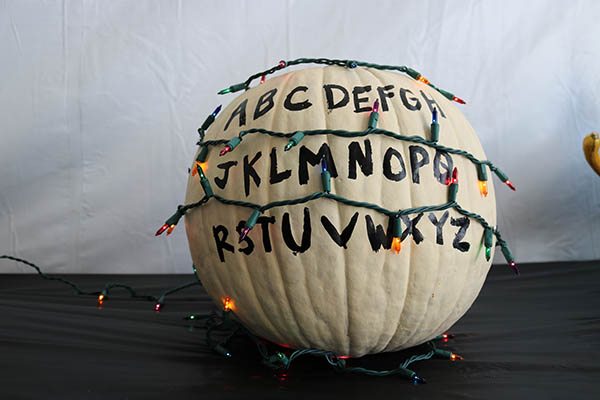 "<div class=""meta image-caption""><div class=""origin-logo origin-image ktrk""><span>KTRK</span></div><span class=""caption-text"">This is ""Stranger Things-kin"" by Katie Bloodworth as part of Adcetera's 19th annual pumpkin carving contest.</span></div>"