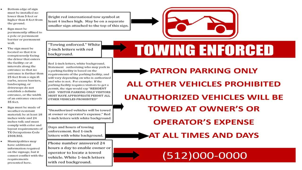 Towing Tips to Save Money