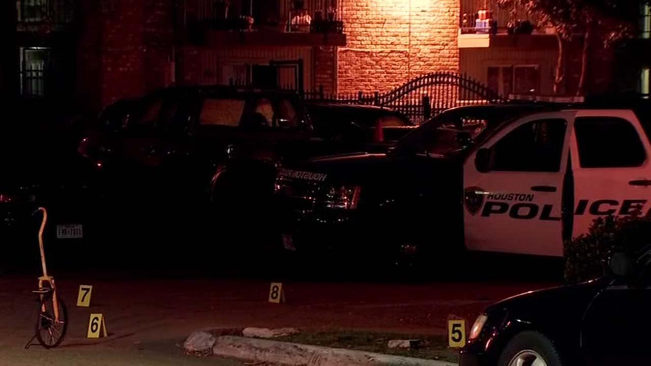 Dunlap homicide