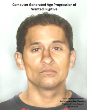 <div class='meta'><div class='origin-logo' data-origin='none'></div><span class='caption-text' data-credit='Texas Department of Public Safety'>On May 16, 2006, the Zavala County Sheriff's Office issued a warrant for Freddie Alaniz's arrest for Sexual Assault of a Child.</span></div>
