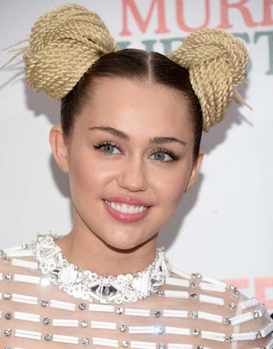 "<div class=""meta image-caption""><div class=""origin-logo origin-image ap""><span>AP</span></div><span class=""caption-text"">Miley Cyrus (Evan Agostini/Invision/AP)</span></div>"