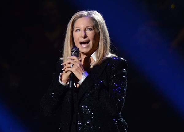 "<div class=""meta image-caption""><div class=""origin-logo origin-image ap""><span>AP</span></div><span class=""caption-text"">Barbra Streisand (Evan Agostini/Invision/AP)</span></div>"