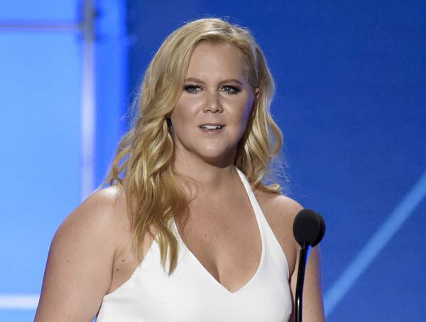 "<div class=""meta image-caption""><div class=""origin-logo origin-image ap""><span>AP</span></div><span class=""caption-text"">Amy Schumer (Chris Pizzello/Invision/AP)</span></div>"