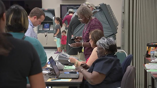 <div class='meta'><div class='origin-logo' data-origin='KTRK'></div><span class='caption-text' data-credit=''>Ft. Bend County's changing demographic had an impact on election results</span></div>