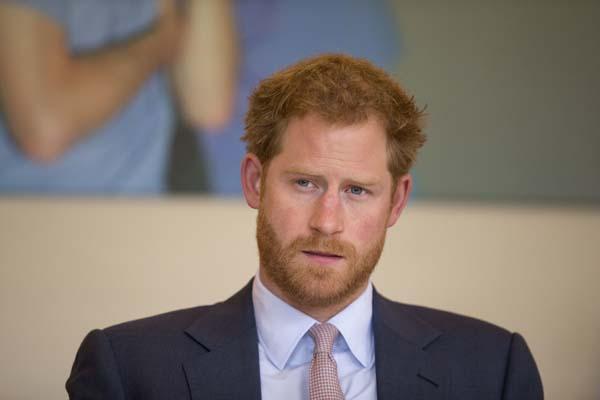 "<div class=""meta image-caption""><div class=""origin-logo origin-image ap""><span>AP</span></div><span class=""caption-text"">Britain's Prince Harry (AP Photo/Matt Dunham)</span></div>"