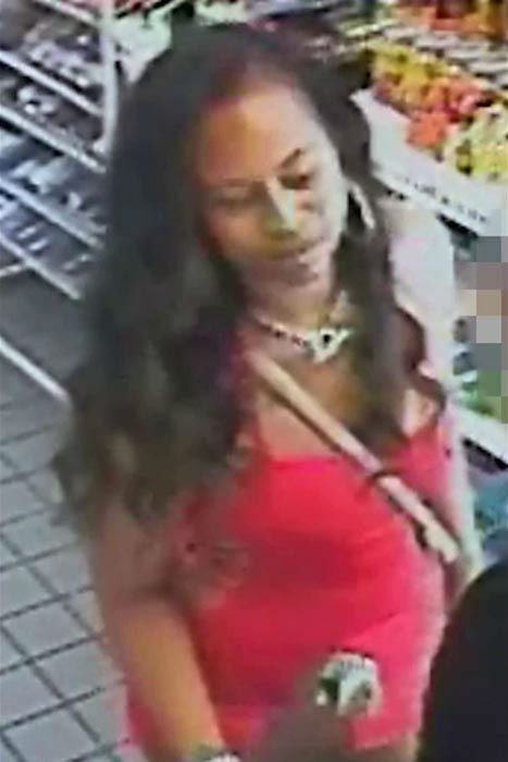 <div class='meta'><div class='origin-logo' data-origin='none'></div><span class='caption-text' data-credit='Metropolitan Police Dept.'>Two women are now wanted in Washington, DC for sexual assault because they twerked on a man they didn't know.</span></div>