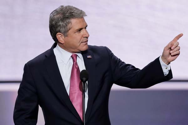 <div class='meta'><div class='origin-logo' data-origin='KTRK'></div><span class='caption-text' data-credit='AP Photo/J. Scott Applewhite'>Texas Rep. Michael McCaul</span></div>