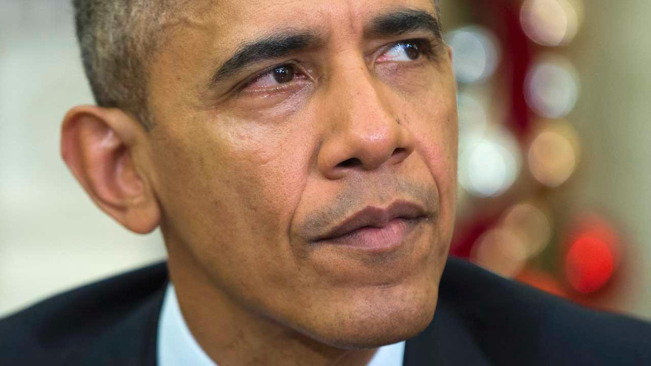 president obama to address the nation about keeping america safe barack obama enters oval
