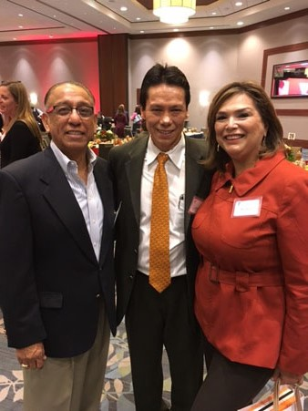 "<div class=""meta image-caption""><div class=""origin-logo origin-image none""><span>none</span></div><span class=""caption-text"">YMCA hosts Impact Luncheon</span></div>"