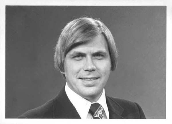 "<div class=""meta image-caption""><div class=""origin-logo origin-image none""><span>none</span></div><span class=""caption-text"">One of Don Nelson's many different looks over the years at ABC-13 (KTRK Photo)</span></div>"