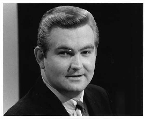 "<div class=""meta image-caption""><div class=""origin-logo origin-image none""><span>none</span></div><span class=""caption-text"">Dave Ward from an old ABC-13 photoshoot (KTRK Photo)</span></div>"