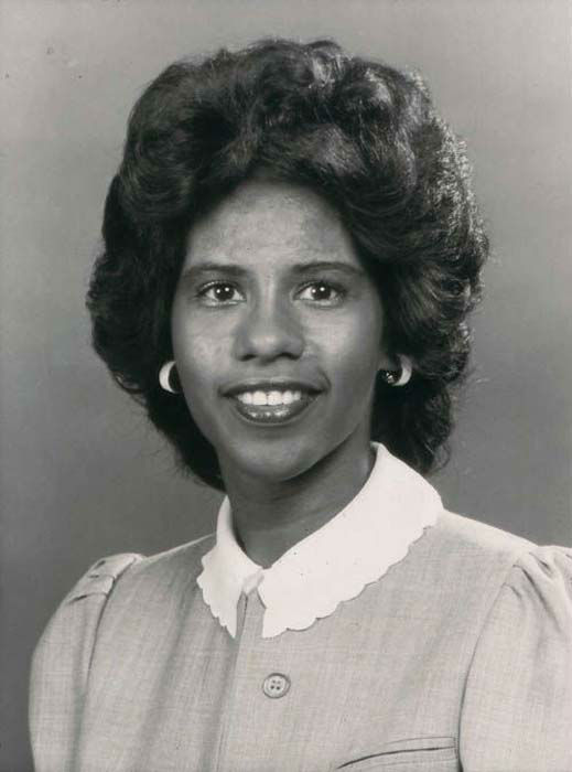 "<div class=""meta image-caption""><div class=""origin-logo origin-image none""><span>none</span></div><span class=""caption-text"">Melanie Lawson during the 1980s while working at ABC-13 (KTRK Photo)</span></div>"