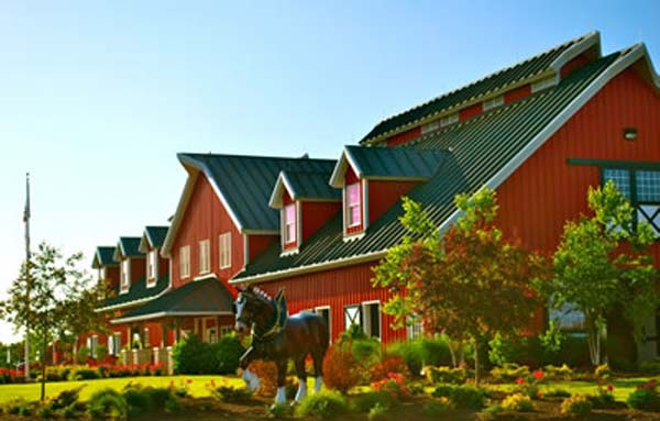 "<div class=""meta image-caption""><div class=""origin-logo origin-image ktrk""><span>KTRK</span></div><span class=""caption-text"">Warm Springs Ranch in Boonville, Missouri (Anheuser-Busch)</span></div>"
