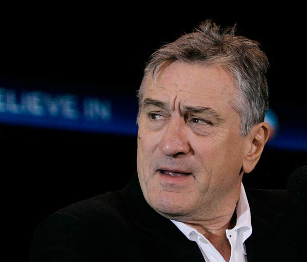 "<div class=""meta image-caption""><div class=""origin-logo origin-image ap""><span>AP</span></div><span class=""caption-text"">Robert De Niro has brought to life some of the most memorable roles in American film during a career that spans five decades.</span></div>"