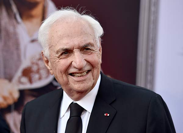 "<div class=""meta image-caption""><div class=""origin-logo origin-image ap""><span>AP</span></div><span class=""caption-text"">Frank Gehry is one of the world?s leading architects, whose works have helped define contemporary architecture.</span></div>"