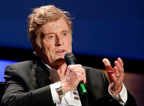 "<div class=""meta image-caption""><div class=""origin-logo origin-image ap""><span>AP</span></div><span class=""caption-text"">Robert Redford is an actor, director, producer, businessman, and environmentalist.</span></div>"