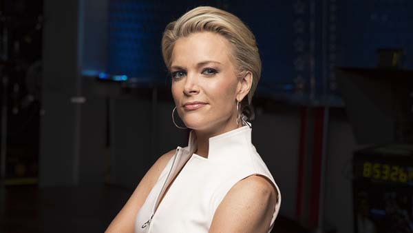 "<div class=""meta image-caption""><div class=""origin-logo origin-image ap""><span>AP</span></div><span class=""caption-text"">Megyn Kelly poses for a portrait in New York. (Victoria Will/Invision/AP)</span></div>"