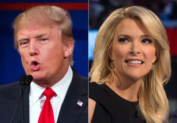 "<div class=""meta image-caption""><div class=""origin-logo origin-image ap""><span>AP</span></div><span class=""caption-text"">Donald Trump, left, and Fox News Channel host and moderator Megyn Kelly (AP Photo/John Minchillo)</span></div>"