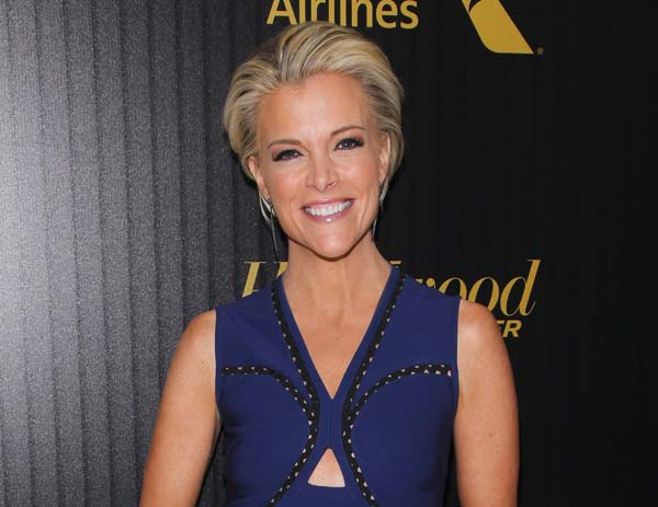 "<div class=""meta image-caption""><div class=""origin-logo origin-image ap""><span>AP</span></div><span class=""caption-text"">Megyn Kelly attends The Hollywood Reporter's ""35 Most Powerful People in Media"" celebration in New York (Andy Kropa/Invision/AP)</span></div>"